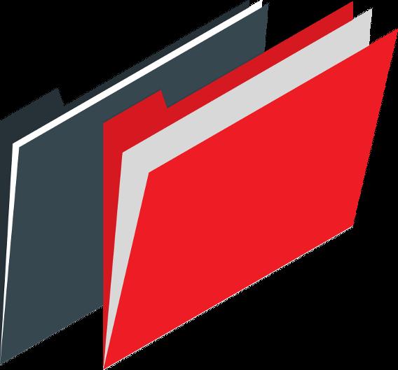 Рекомендации по обращению с экструзионными листами Плазкрил