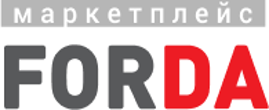 ForDA online