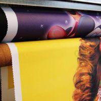 Купить холсты для принтеров и плоттеров