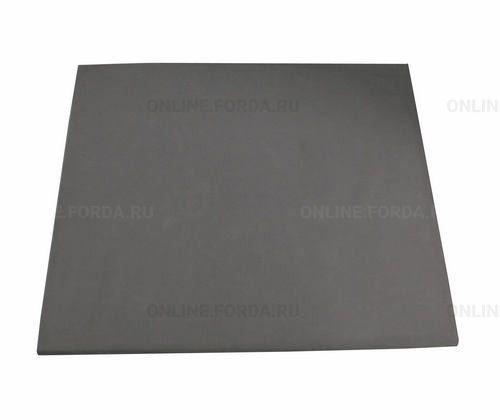 Резиновый коврик для термопресса TS Base 38*38
