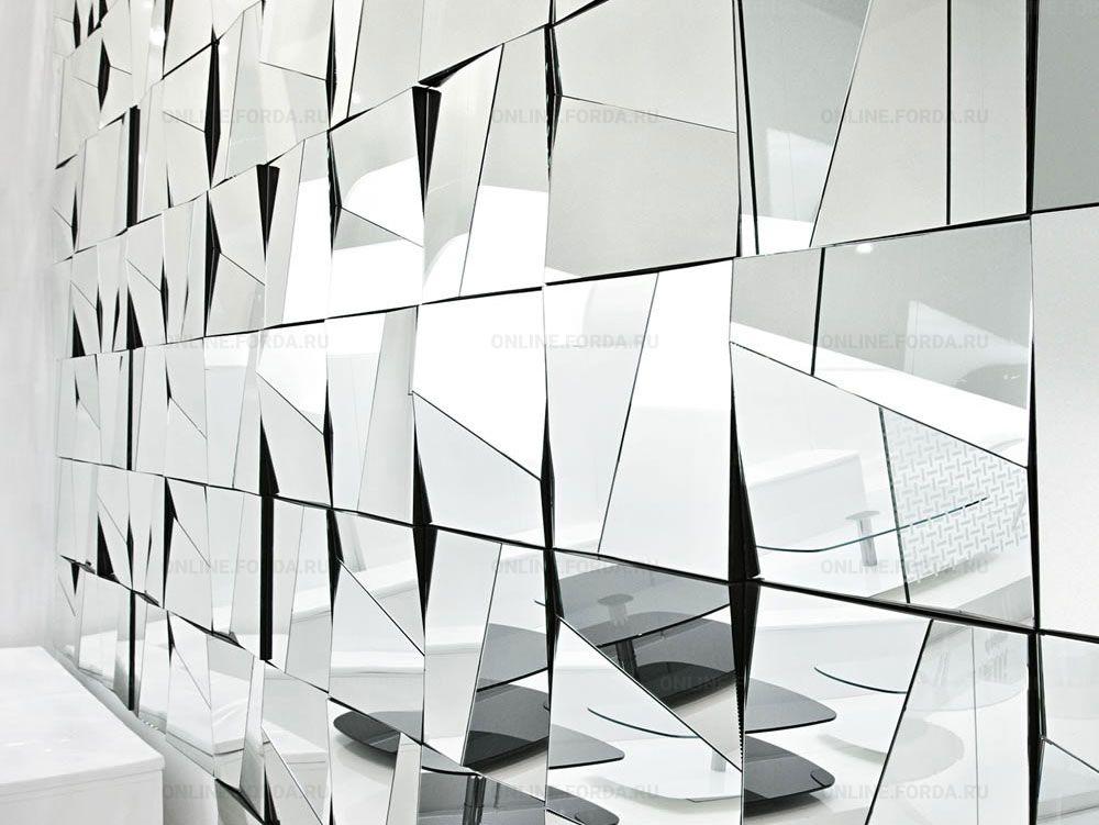 Лист Mirrorplast XT 3 мм
