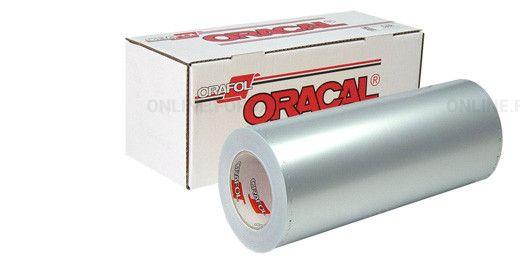 Пленка Oracal 351