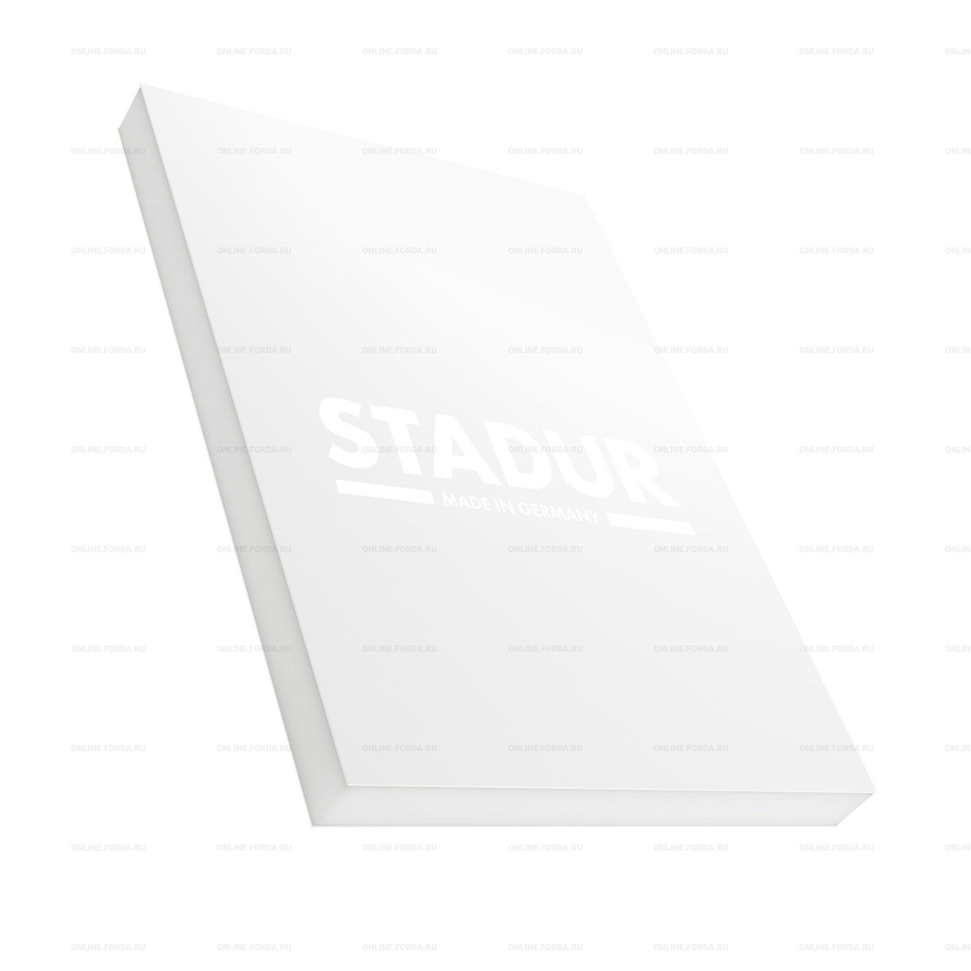 Лист Stadur Viscom Sign Easyprint
