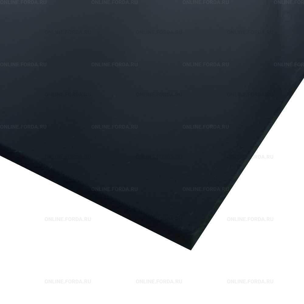 Лист ПВХ Plastech цветной 3мм (пл. 0,5)