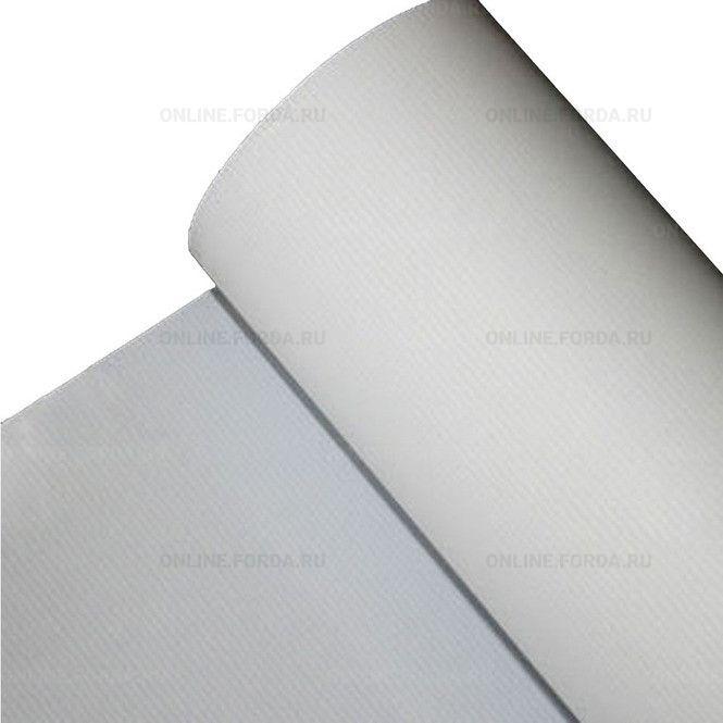 Ткань SM-710S Sol Tent Semi-Glossy 1200 345мкм