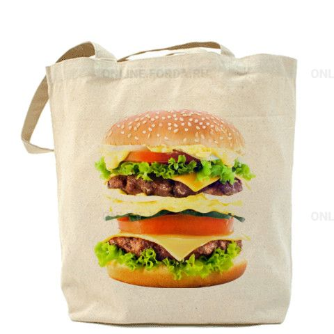 Термобумага FC Shopper (для сумок)