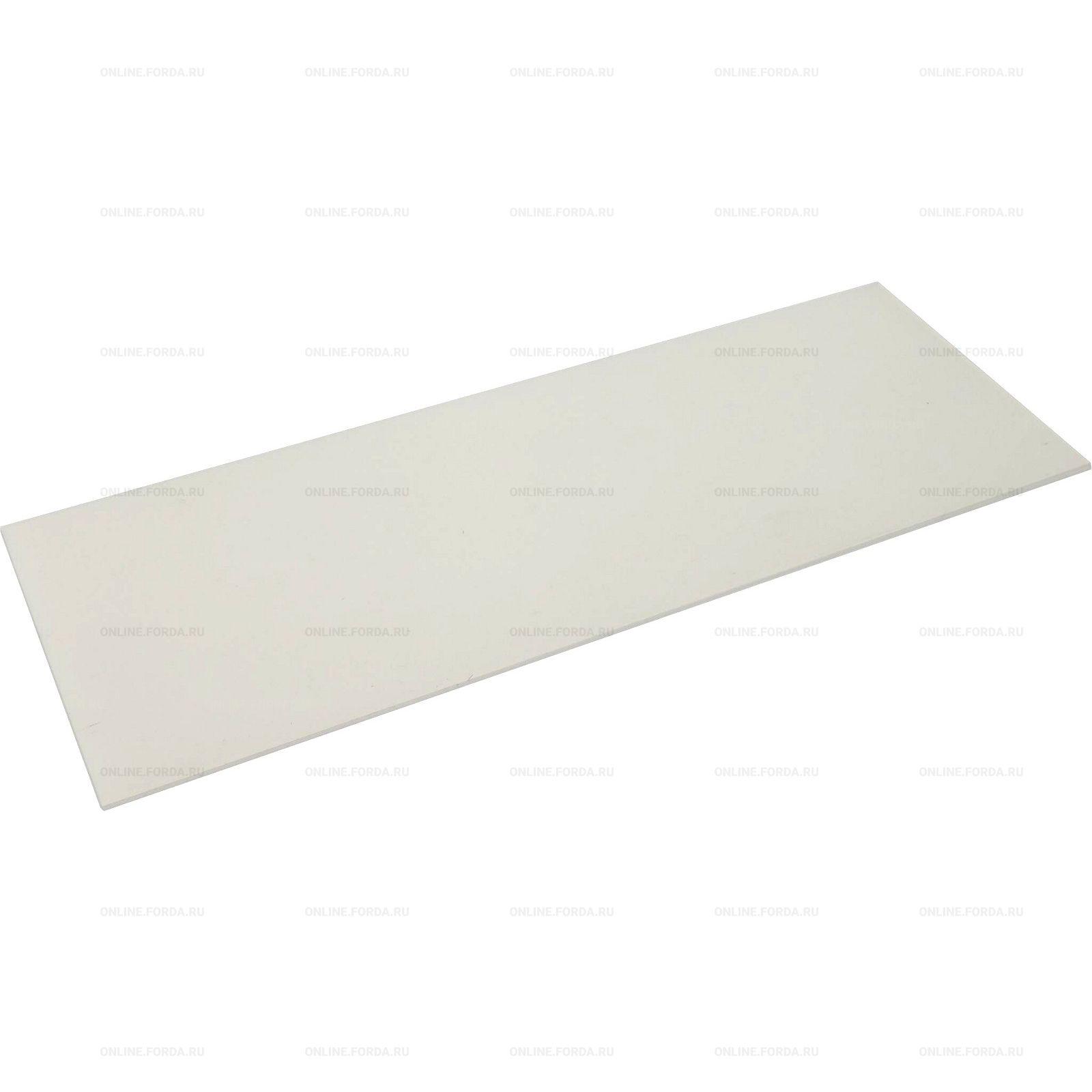 Силиконовый коврик M-Pad для работы с кружками