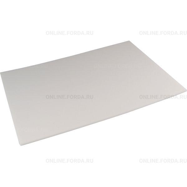 Силиконовый коврик SoftPad 38х50 см для работы с металлом и др.тверд.поверхностями