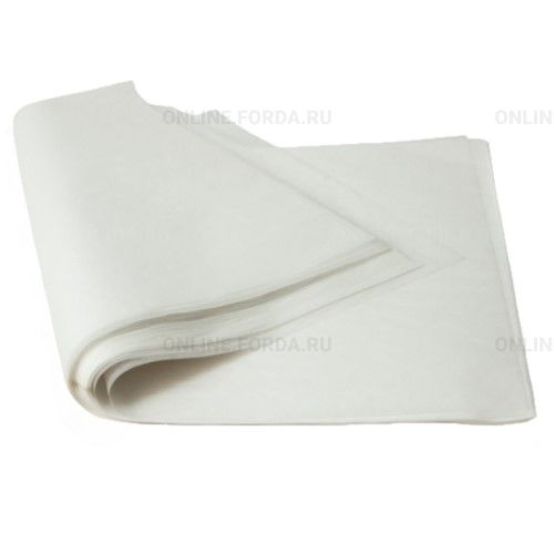 Бумага с силиконовым покрытием T.Seal (NRP)