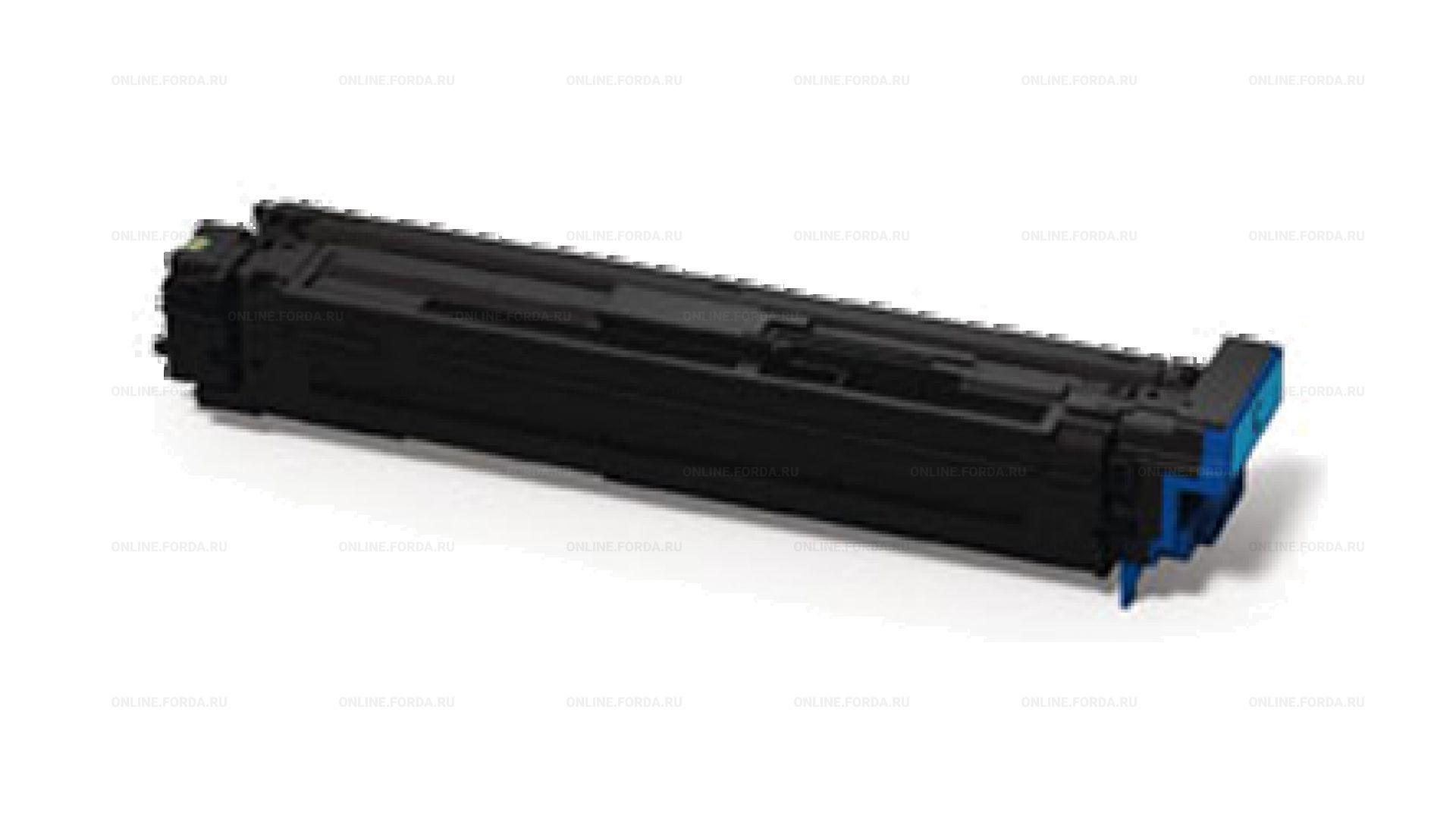 Фотокартридж для принтера Pro9420WT