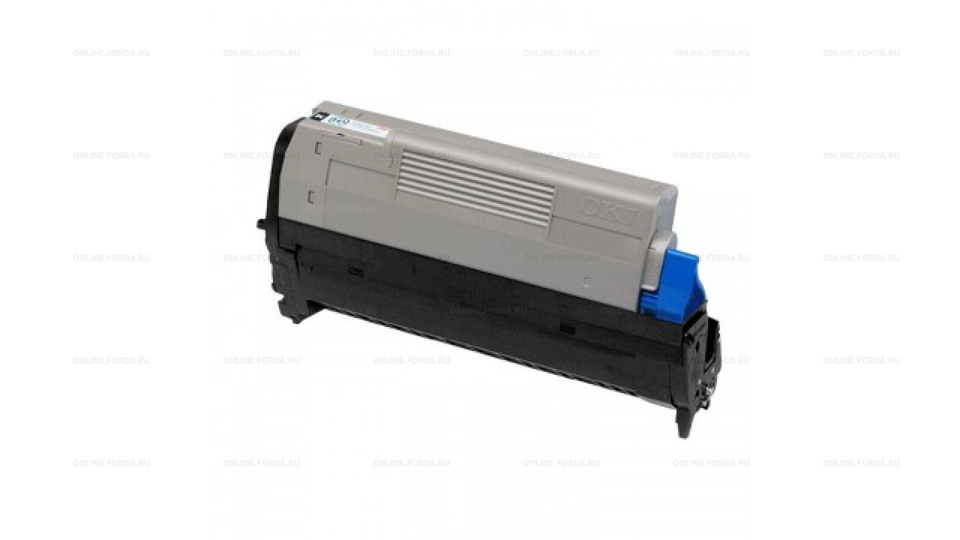 Тонер-картридж для принтера Pro7411WT