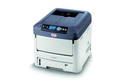 Принтер Pro7411 WT