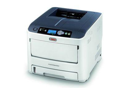 Принтер Pro6410 Neon