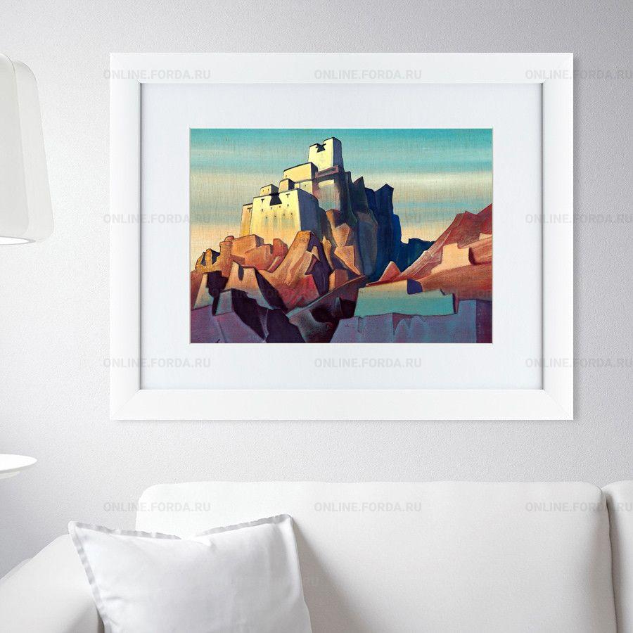 Фотобумага Posterprint 170г/кв.м satin 11815