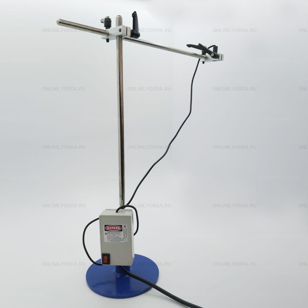Указка лазерная Laser pointer