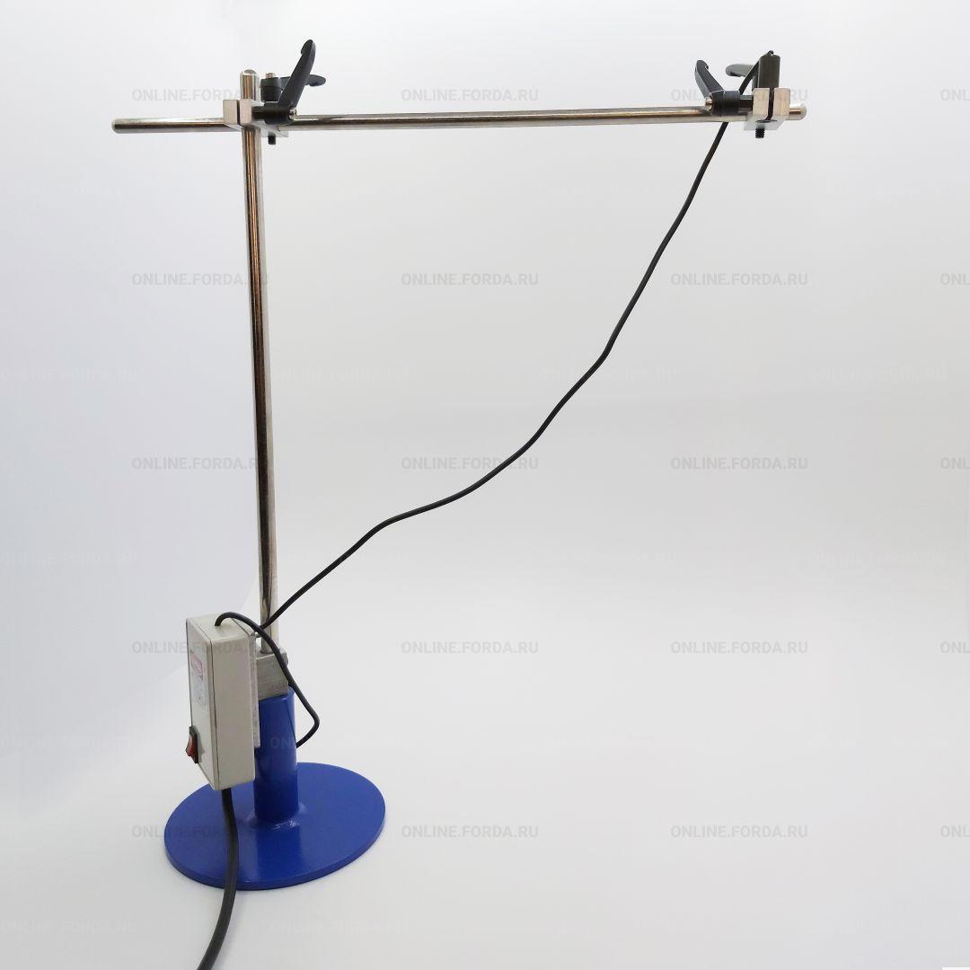 Указка лазерная Laser pointer для термопресса