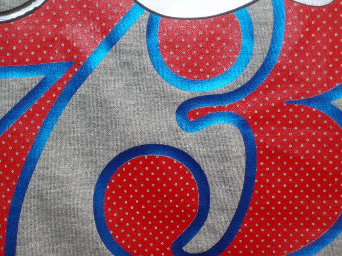Пленка P.S.Electric для термопереноса на детский текстиль