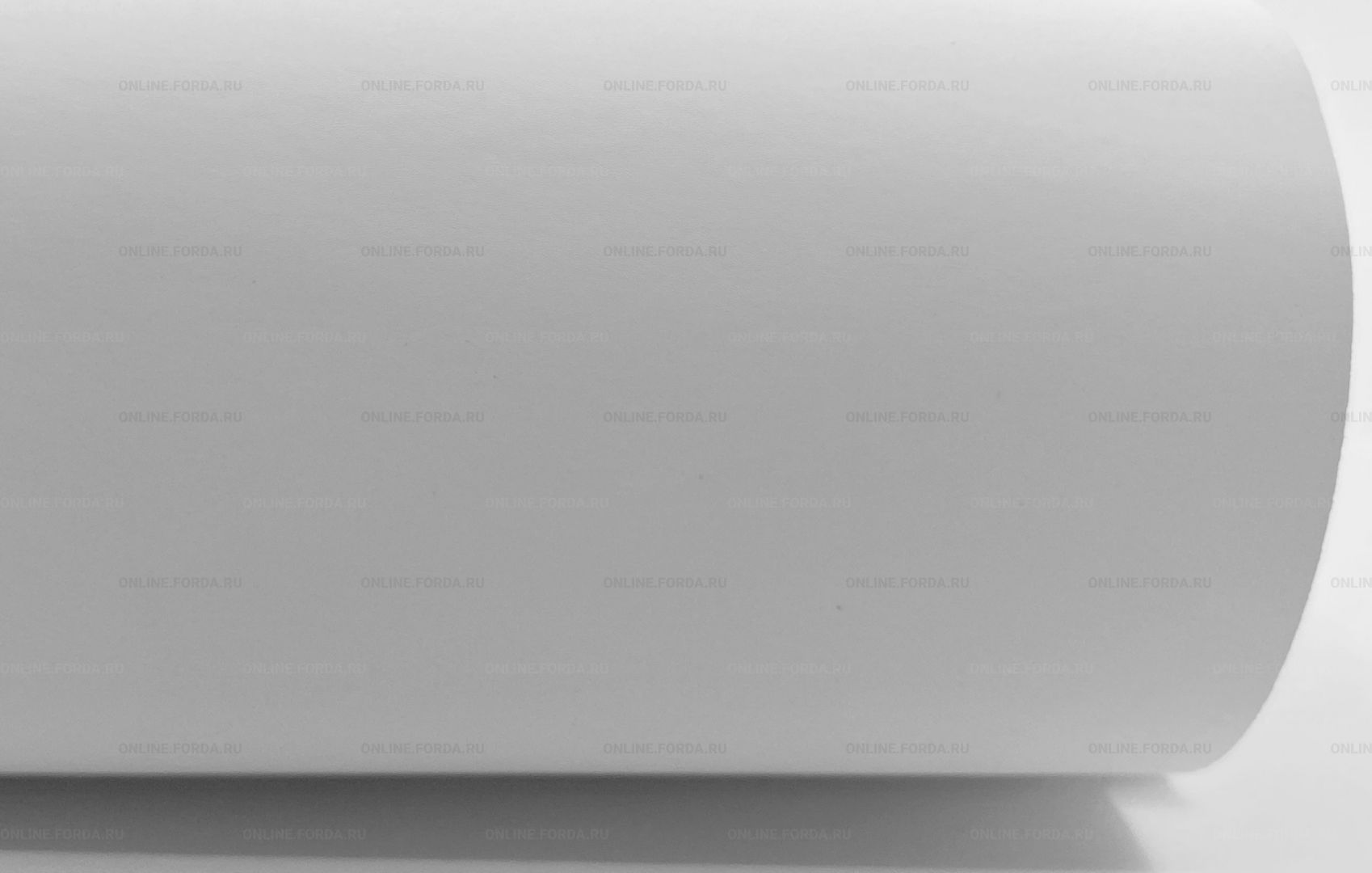 Флизелиновые обои Digi Fort фактура SMOOTH