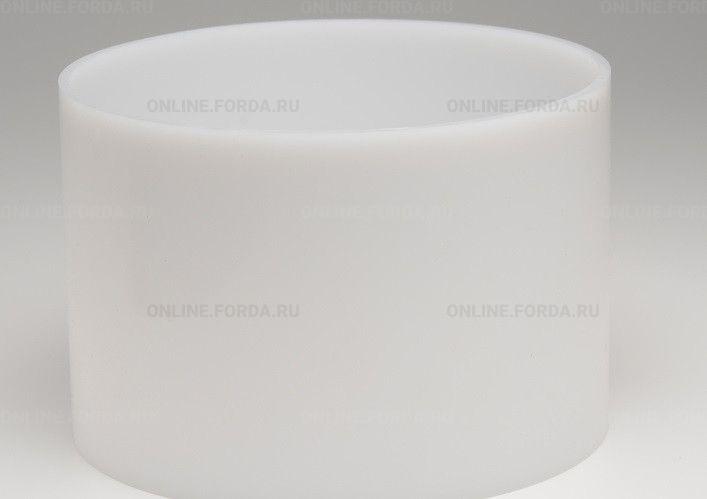 Труба Plexiglas XT WN370 white