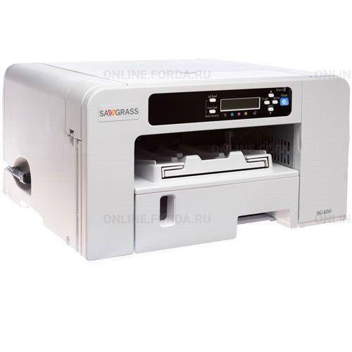 Принтер Virtuoso SG400
