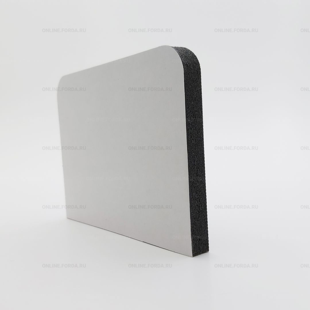 резиновый коврик для термопресса (перенос изображения на кепку)