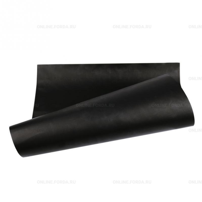 Тефлоновый лист для насадки для кепок, code DIVTEFNE_BER
