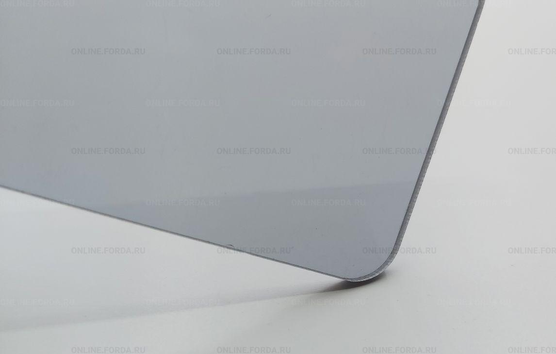 Листовой материал Plexiglas ХТ 3 мм