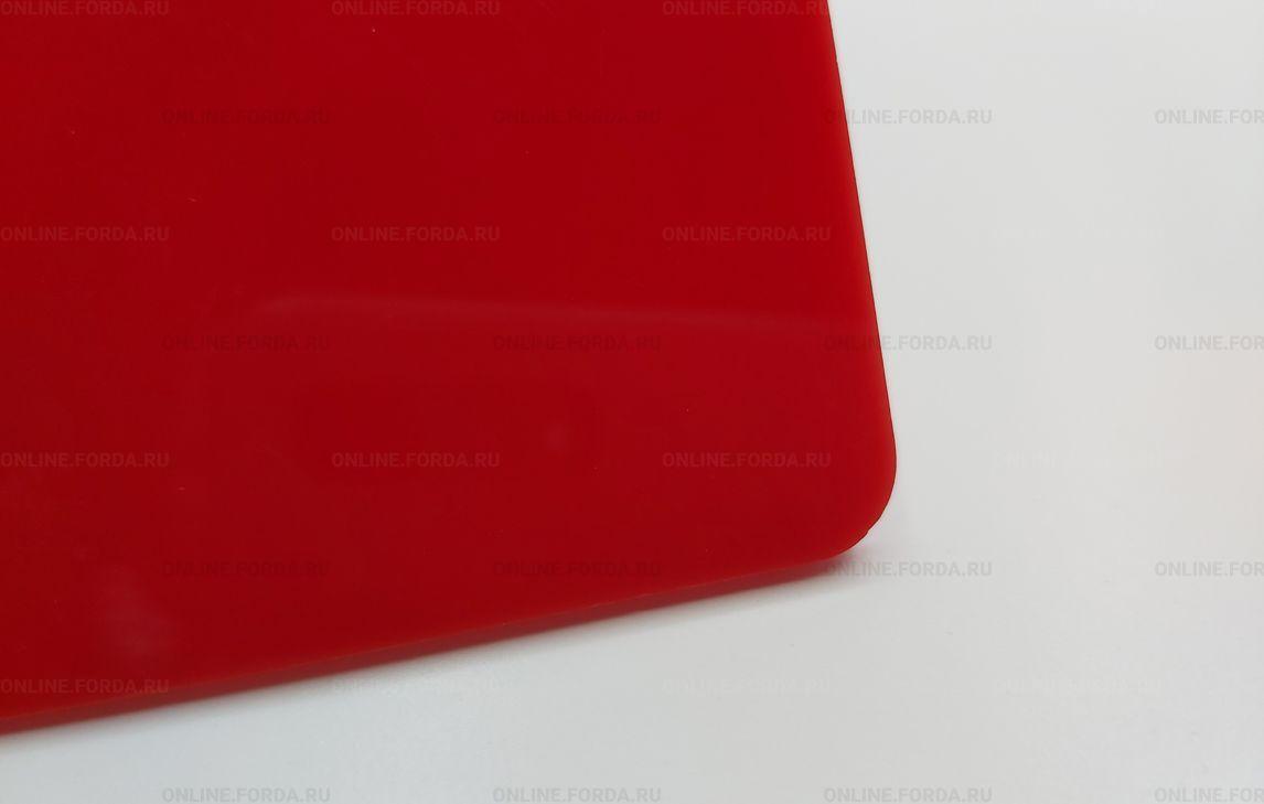 Купить цветное акриловое стекло Plexiglas ХТ