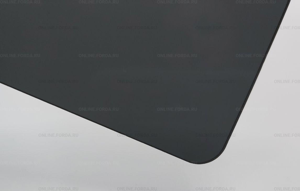 Тонированное акриловое стекло Plexiglas ХТ