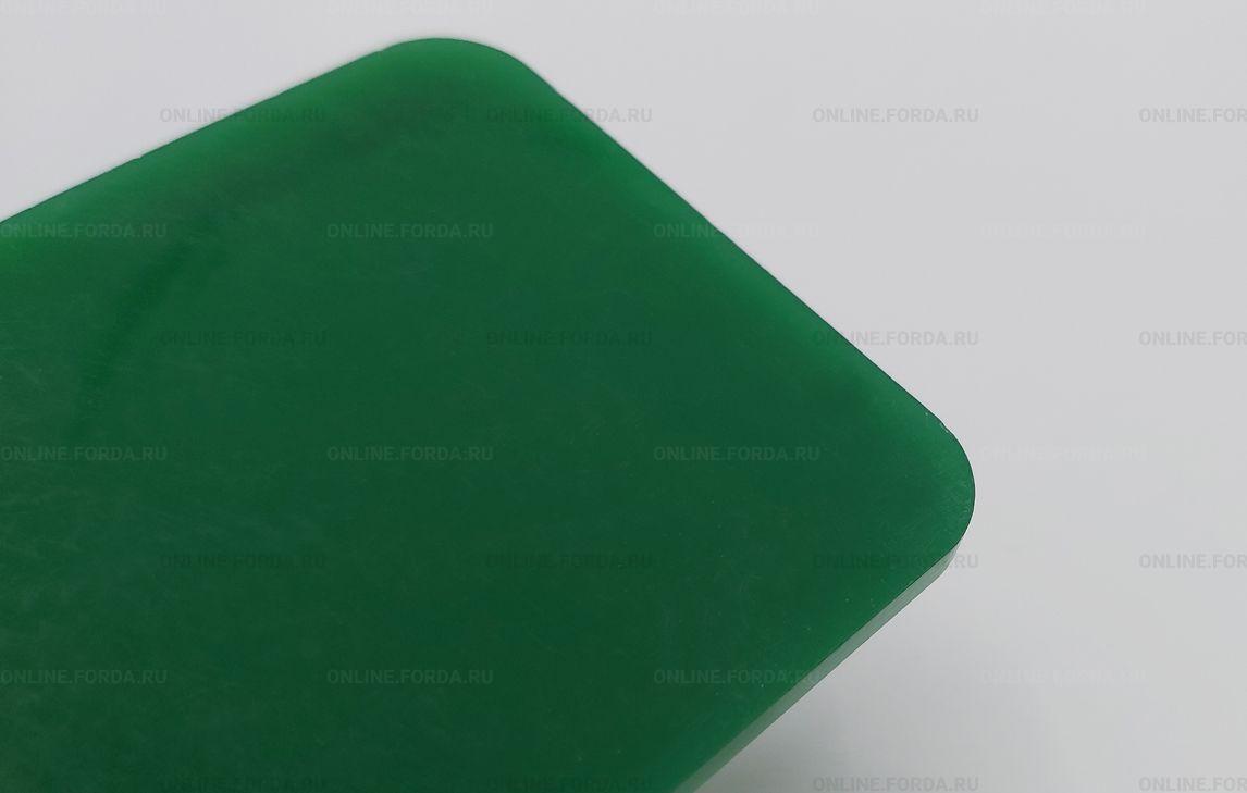 Цветной лист экструзионного пластика Plexiglas ХТ 3 мм