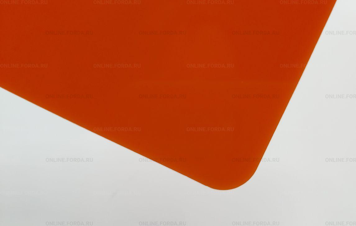 Образцы акрилового стекла Plexiglas ХТ