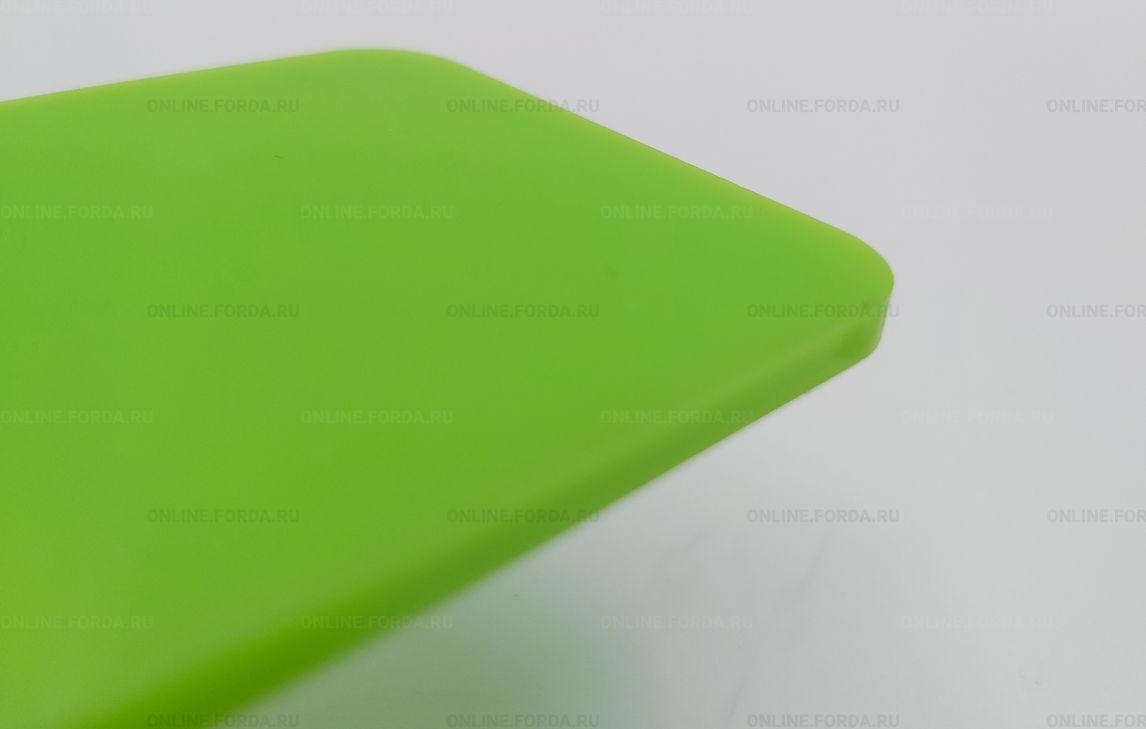 Купить цветное акриловое стекло толщиной 3 мм Plexiglas ХТ