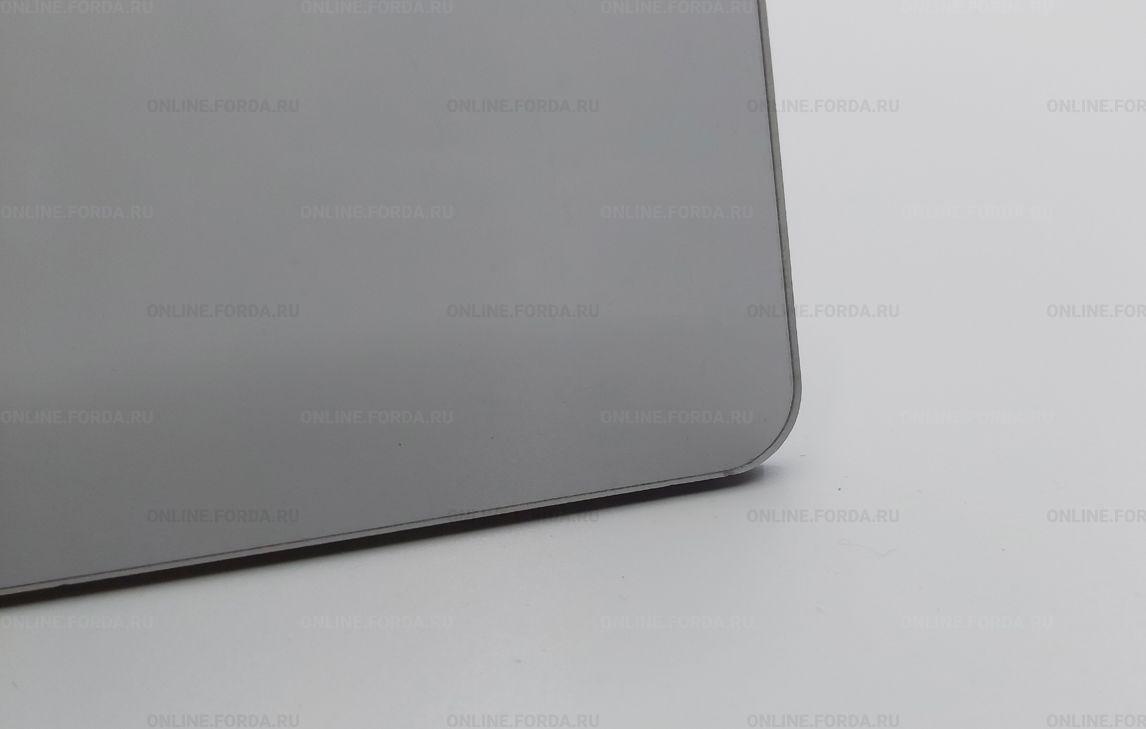 Цветное прозрачное акриловое стекло 3 мм