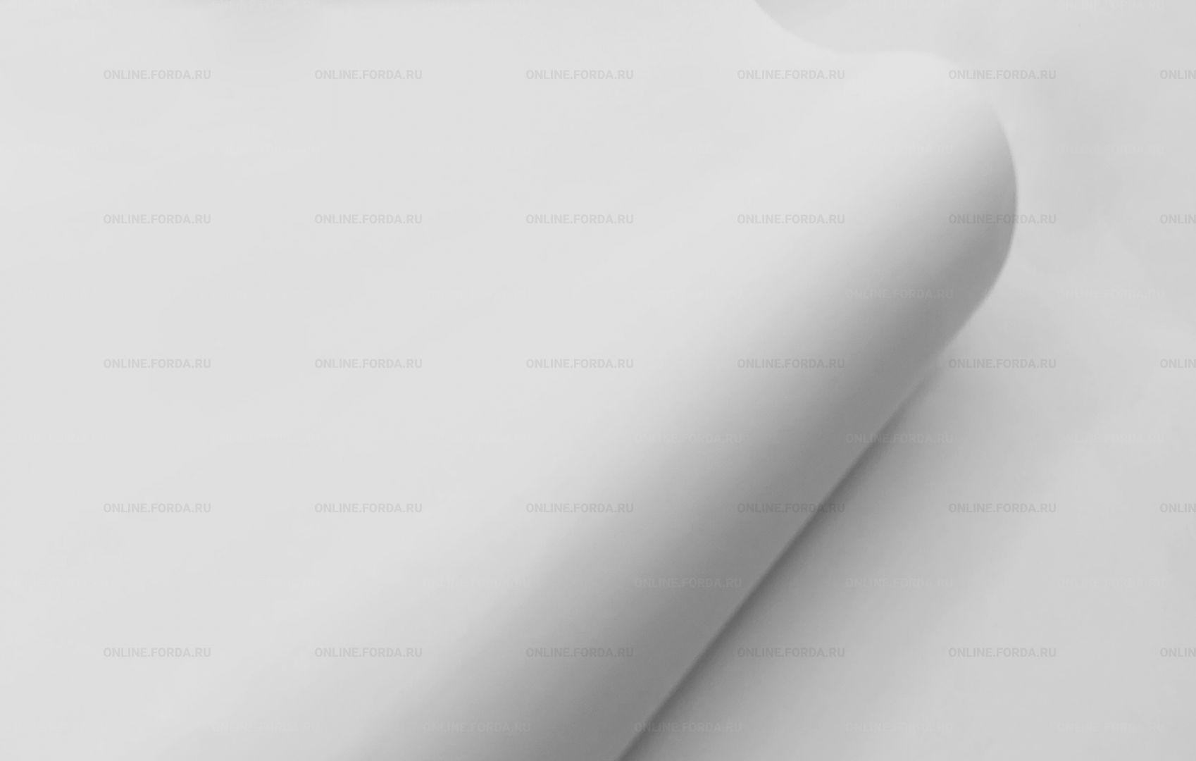 Флизелиновые обои для печати «Vimala»