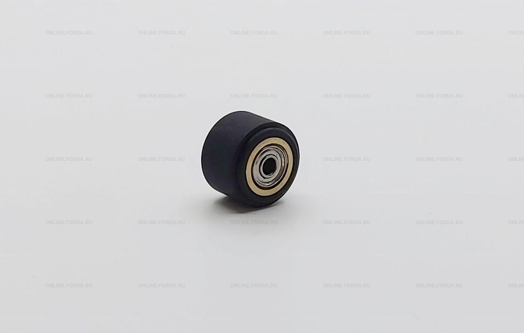 Ролик прижимной к режущему плоттеру TC-1261 Pinch roller