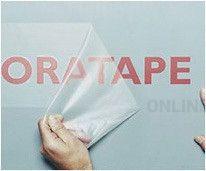 Пленка монтажная Oratape