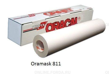Пленка Oramask