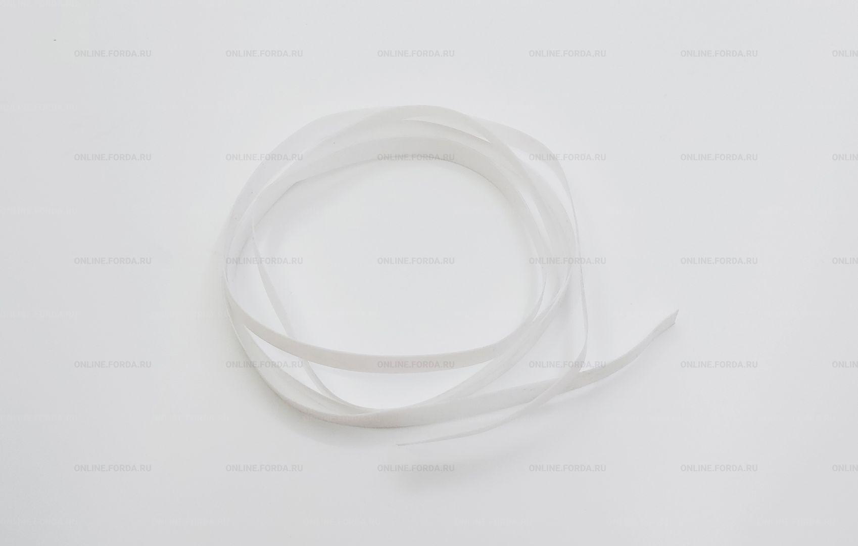 Полоска фторопластовая Plastic Sheet