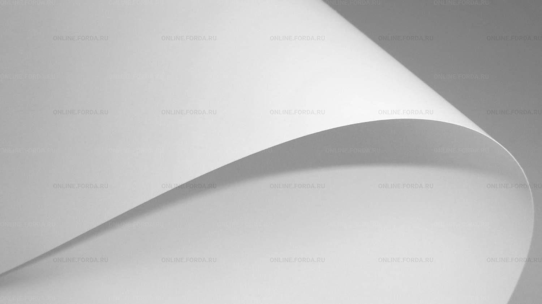 Бумага RG Dye-sublimation Transfer paper