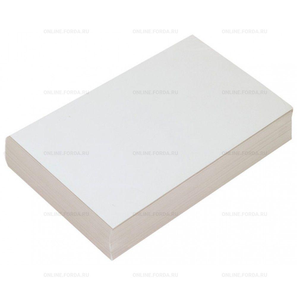 Бумага RG A3 Dye-sublimation Transfer paper