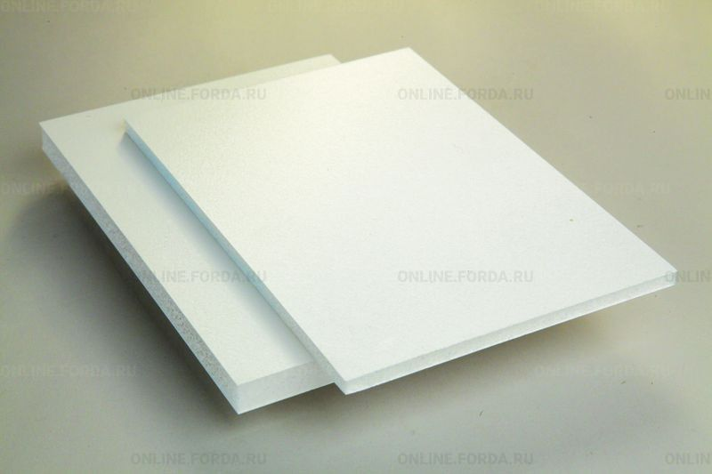 Лист SMART-X 10 мм
