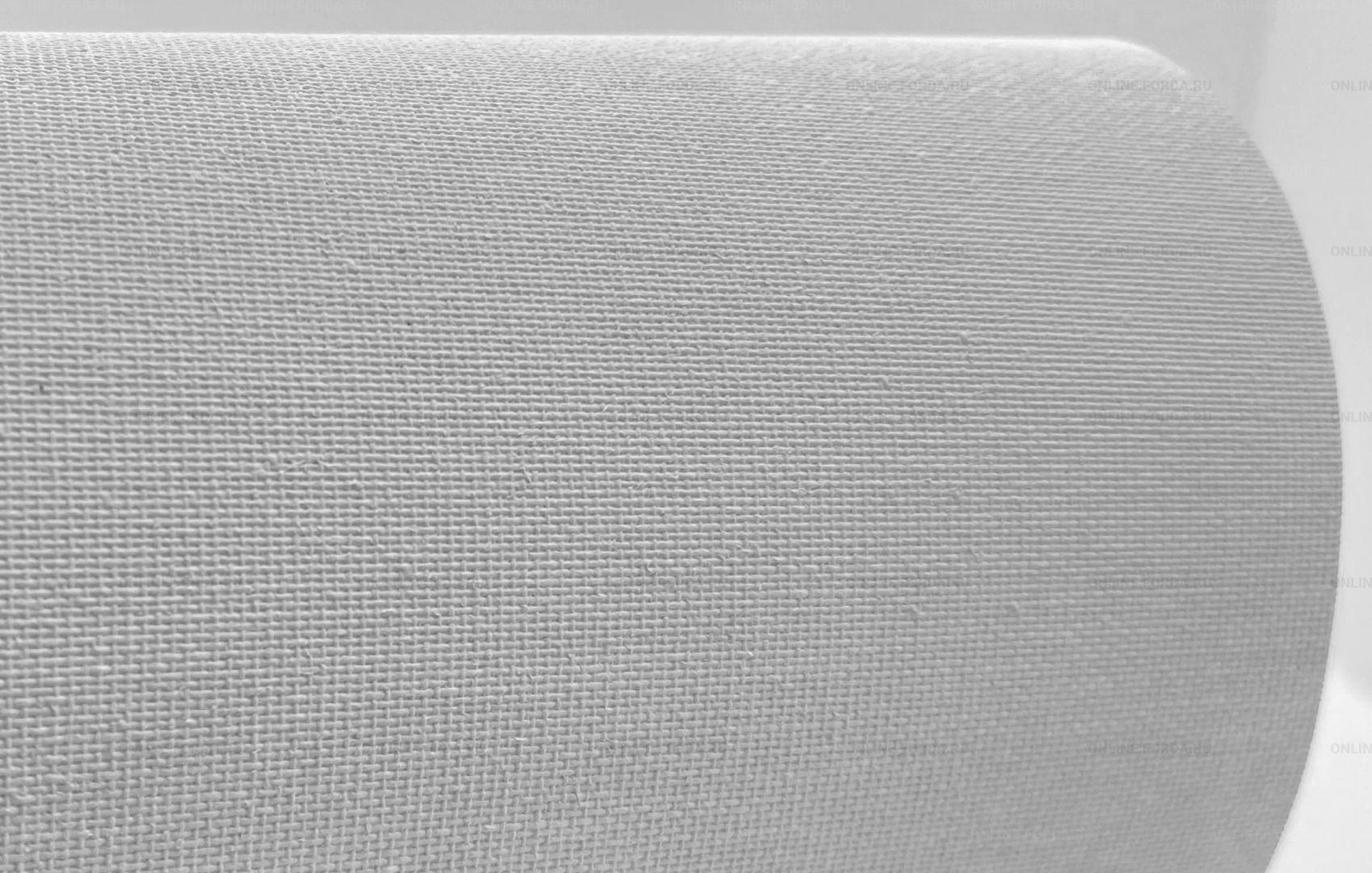 Текстиль для печати JM Air FR