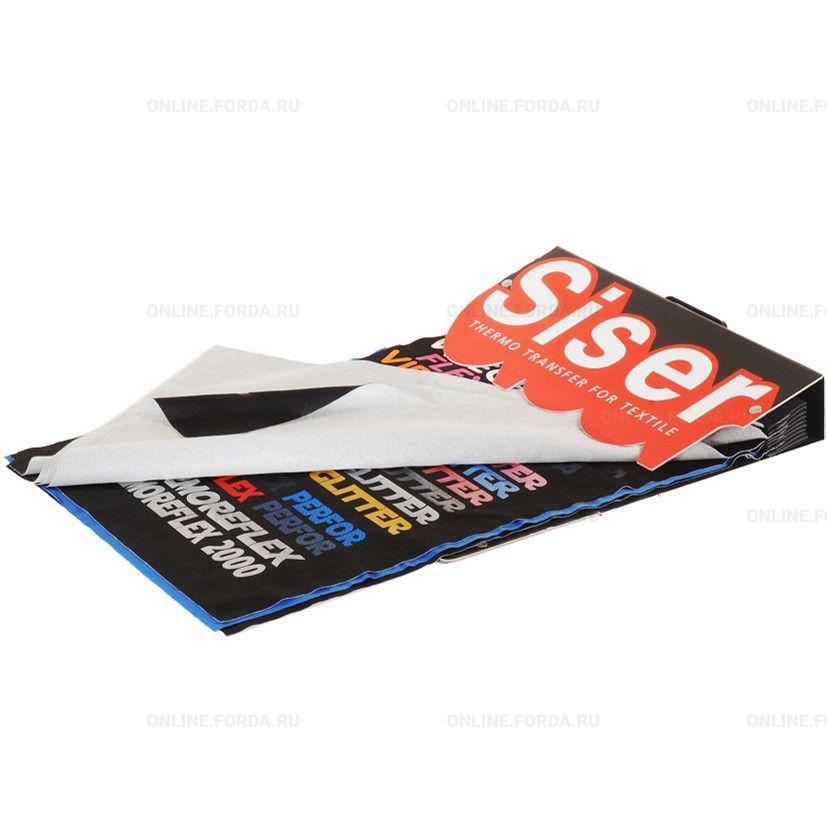 Демонстрационный кейс Sample Book