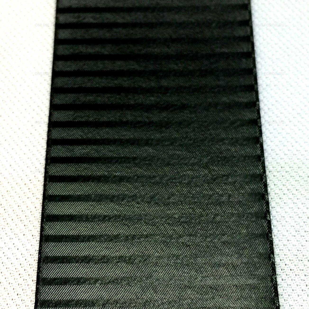 Набор текстурных бумаг для Brick