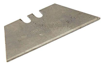 Лезвие резака для линеек (арт. 21910655)