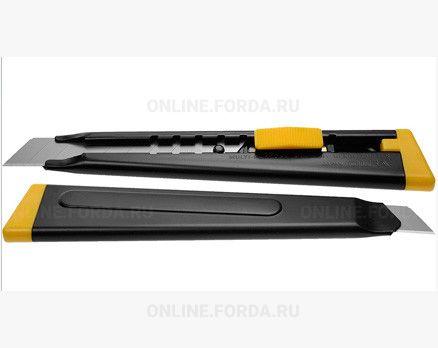 OL-ML Нож (18мм) OLFA