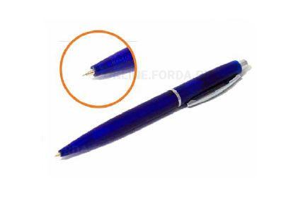 Ручка для чистки мелких деталей, синяя (арт. 21940007)