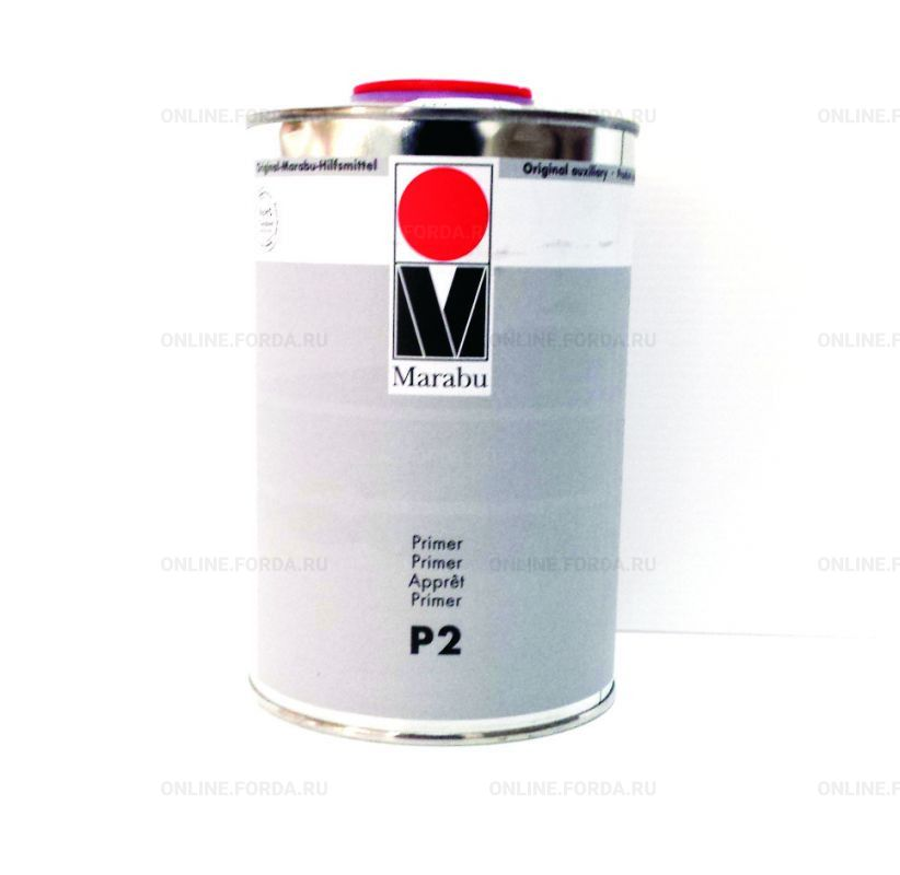 Грунтовка PRIMER P2,1л