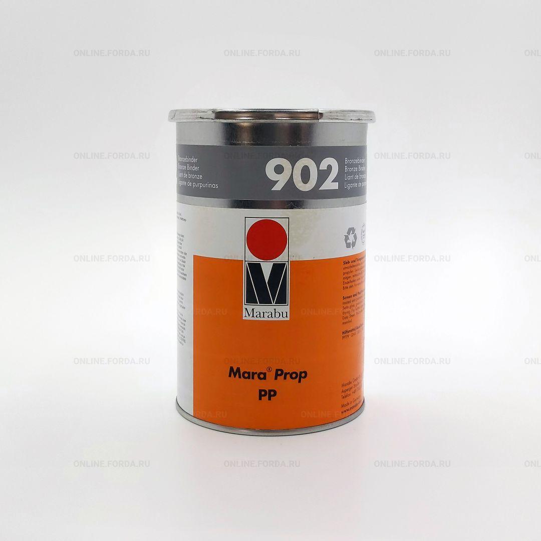Связующее бронз PP902,1л