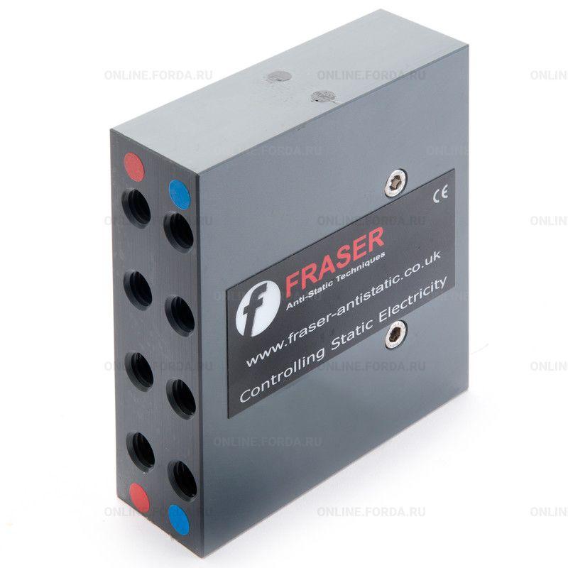 Разветвитель Ionstorm 3850SC 4 WAY connector box